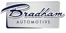 Bradham Automotive